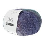 Lang-Yarns-Linello-0053
