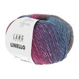 Linello 0010