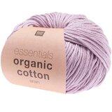 Rico-Essentials-Organic-Cotton-Aran-008 seringen