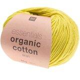 Rico-Essentials-Organic-Cotton-Aran-015 pistache