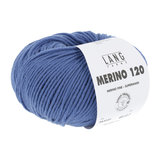 Merino 120 Lang Yarns 0121