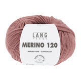 Merino 120 Lang Yarns 0287
