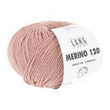 Merino 120 Lang Yarns 0209
