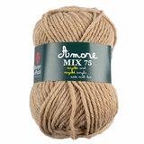 Borgo-de-Pazzi-Amore-Mix-75-sand 105