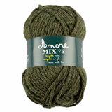 Borgo-de-Pazzi-Amore-Mix-75-groen 110
