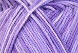 Sunkissed Lavender Ice
