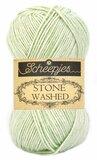Stonewashed New Jade