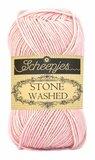 Stonewashed Roze Quartz