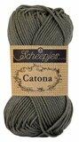 Catona Dark Olive