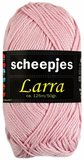 Larra lichtrose 7386