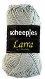 Larra lichtgrijs 7407