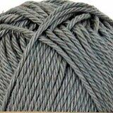 Catona Metal Grey 242