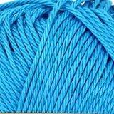 Catona Vivid Blue 146