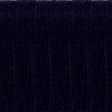 Cocktail donkerblauw