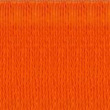 Cocktail oranje