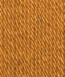 Catania marigold 00383_