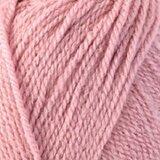 Colour Crafter 1080 Venlo