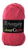 Colour Crafter 1023 Tiel