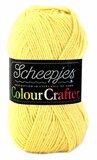 Colour Crafter 1081 Gouda