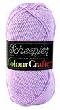 Colour Crafter Heerlen