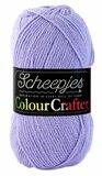 Colour Crafter Rhenen