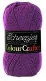 Colour Crafter Deventer