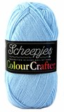 Colour Crafter Texel