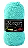 Colour Crafter 1422 Eelde