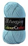 Colour Crafter Alphen