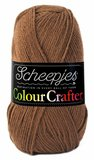 Colour Crafter Haarlem