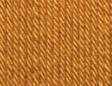 Catania marigold