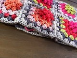 Workshop granny squares haken_