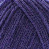 Colour Crafter Harlingen