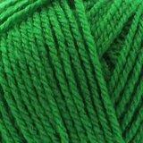 Colour Crafter Franeker