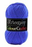 Colour Crafter Geraardsbergen