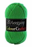 Colour Crafter Malmedy