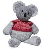 Koala Liv