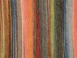 Melange DK pastell mix