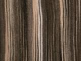 Melange DK Nature bruin