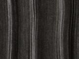 Creative DK zwart grijs