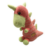 Dino minou
