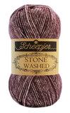 Stonewashed Lepidolite 830