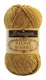Stonewashed Enstatite