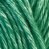 Stonewashed Malachite