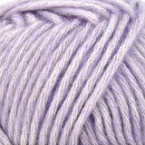 Stonewashed XL Lilac Quartz