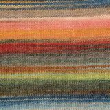 Creative Melange DK Pastell Mix