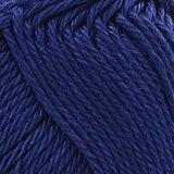 Catona Hemelsblauw