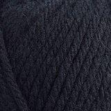 DMC Knitty 6 zwart