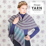 Scheepjes Yarn - The After Party no 18
