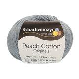 Schachenmayr Peach Cotton